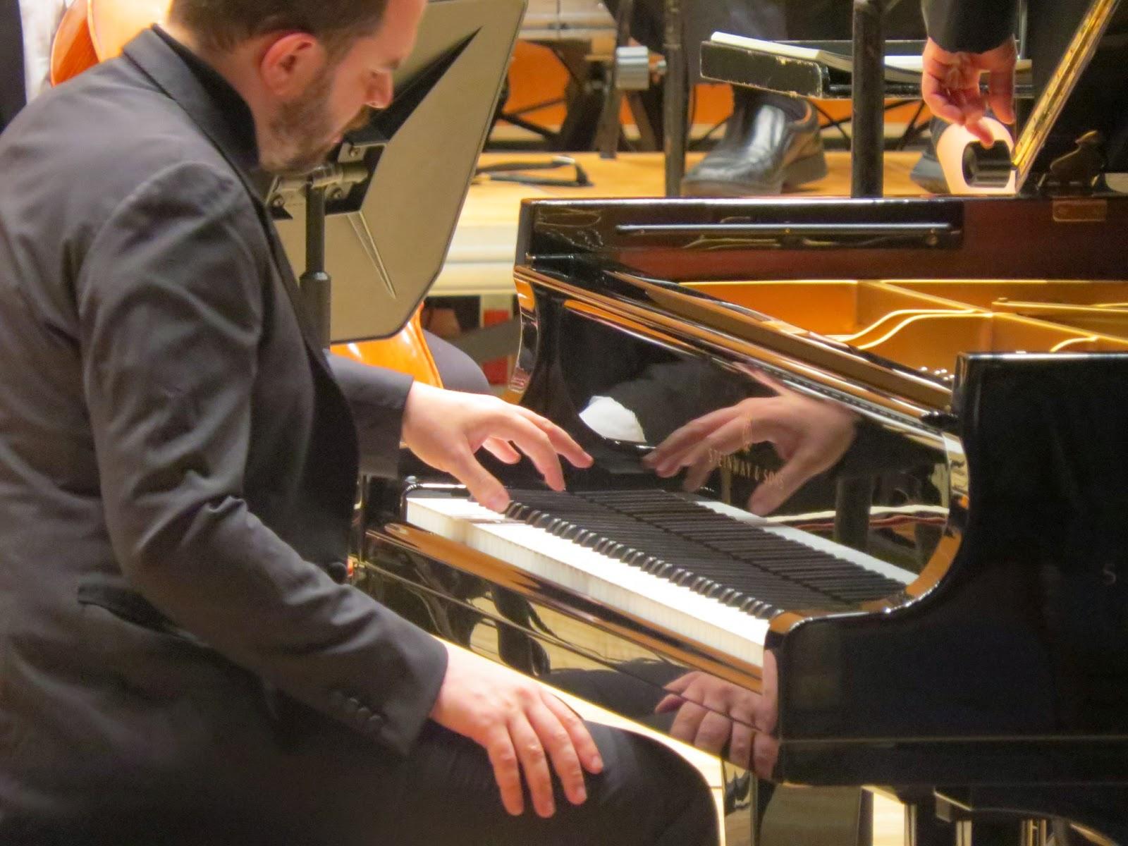 Ravel | Pablo, la música en Siana | Página 2