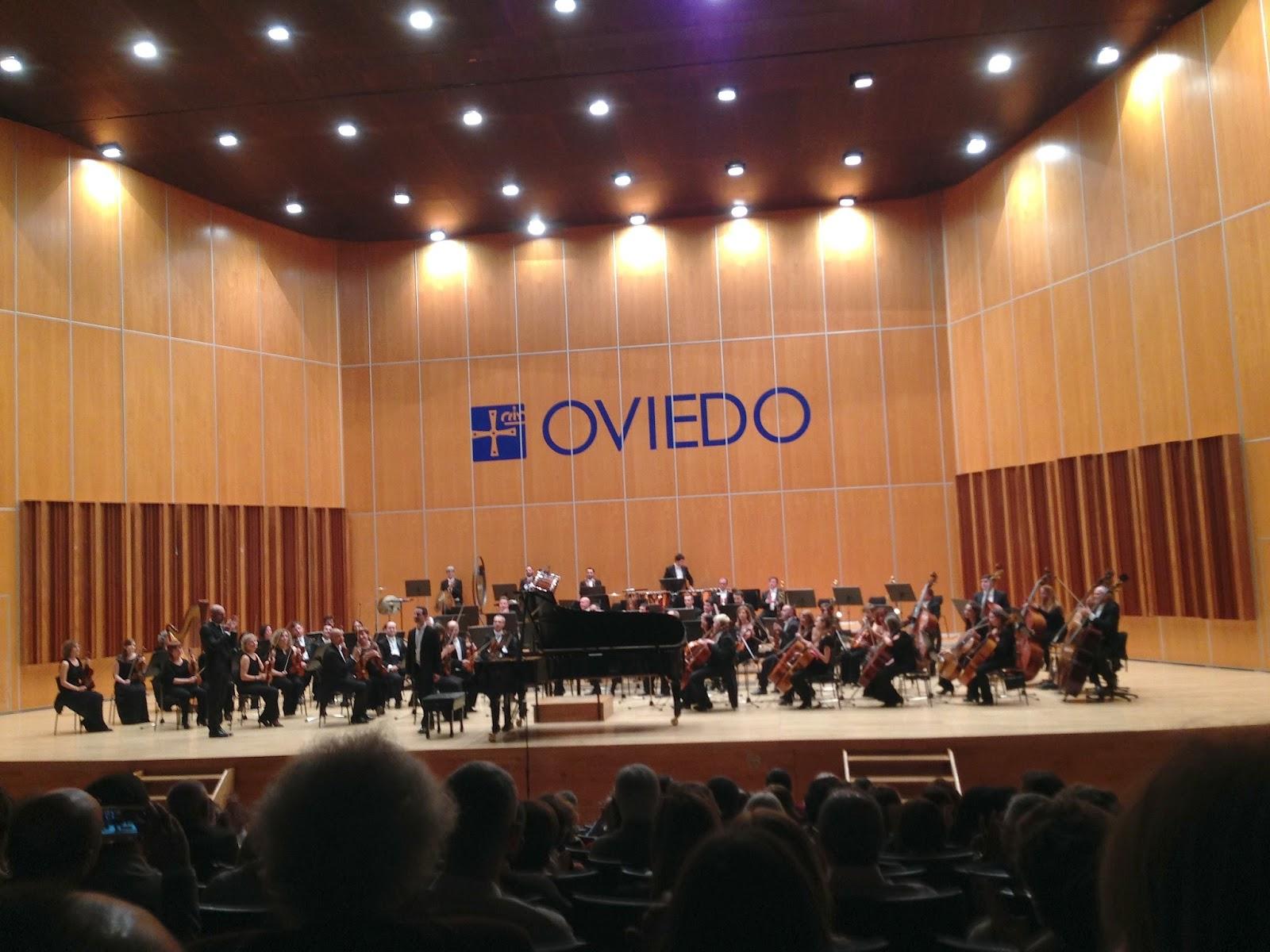 Voy A Presentar En La Orquesta De La Luz Eea B