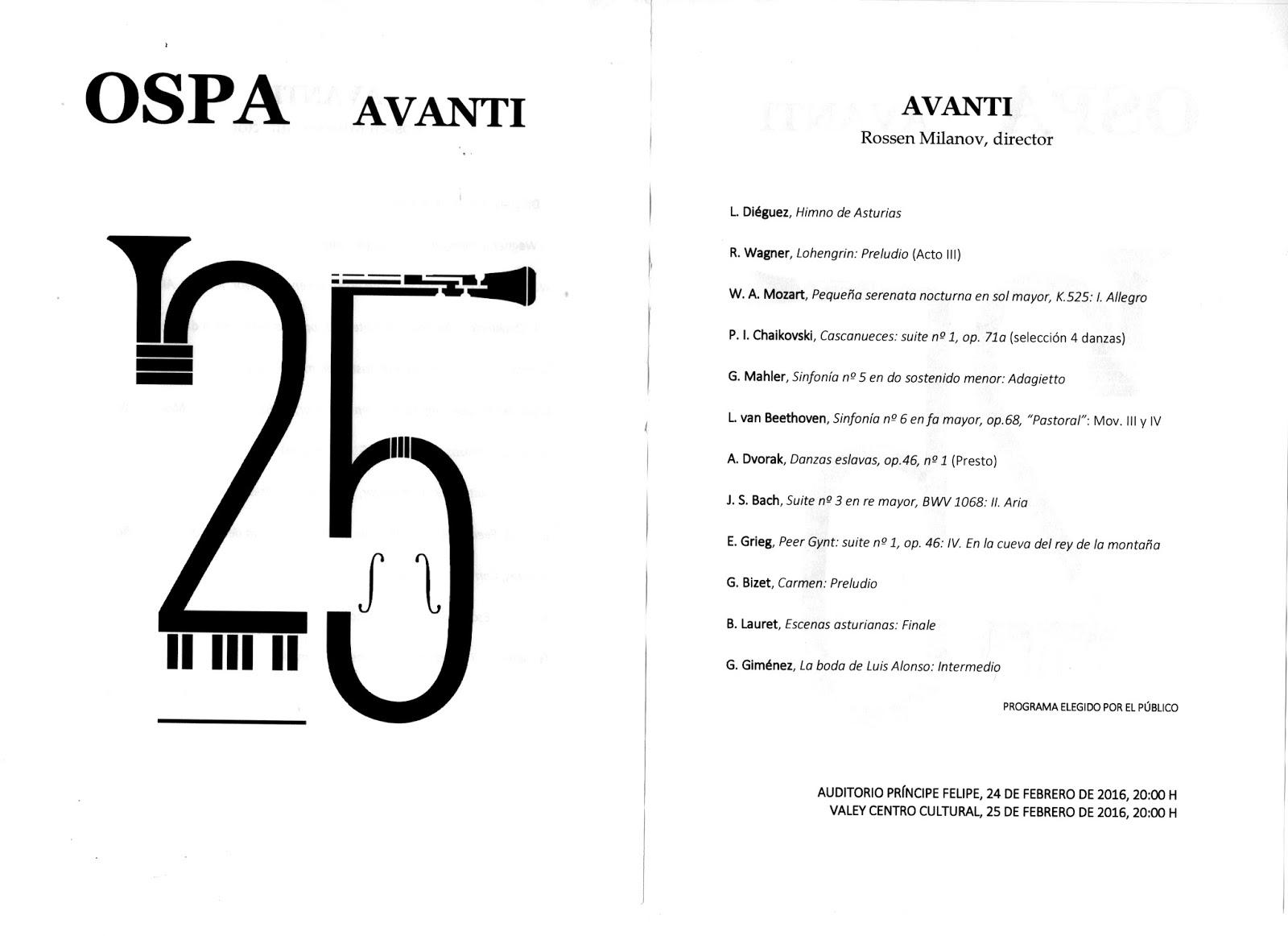 Beethoven   Pablo, la música en Siana   Página 4