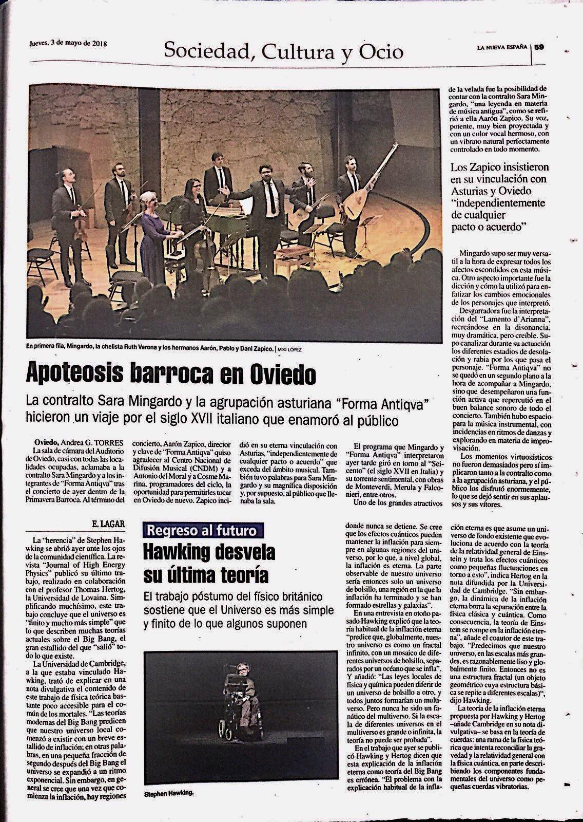 Perfecto Aaron Hermanos Marcos De Cuadros Colección de Imágenes ...