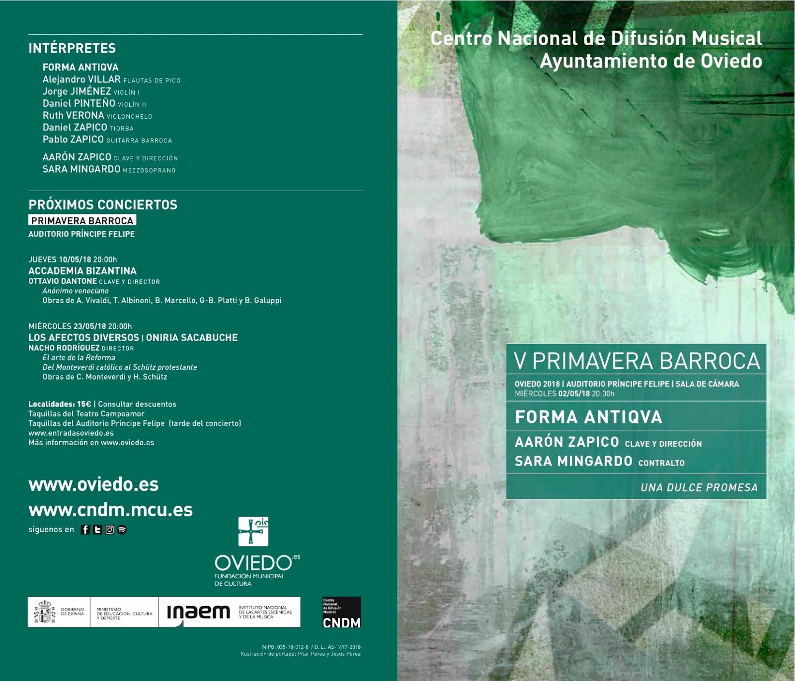 Lujo Uñas Op Horas Ideas Ornamento Elaboración Festooning Adorno ...